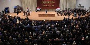 """""""Bağdat Arap Ülkelerine Yakınlaşarak, İran'ın Abası Altından Çıkmak İstiyor"""""""