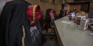 FETÖ'den Tutuklanan Metin Topuz Hakkında İddianame Kabul Edildi
