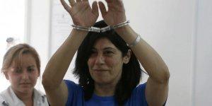 Af Örgütü'nden Filistinli Milletvekili Halide Cerrar İçin Acil Eylem Çağrısı