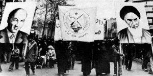 40 Yılın Ardından Mezhepçi Bir Ulus Devlete Dönüşen İran