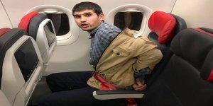 Türkiye Mısırlı Mülteciyi İşkenceci Sisi Yönetimine Teslim Etti mi?