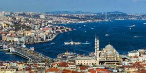 İstanbul'dan Köye Dönüş Başladı
