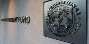 'IMF Defteri Kapanmıştır ve Bir Daha Açılmayacaktır'