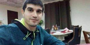 Muhammed Abdulhafız Hüseyin'i Ölüme Gönderen 8 Polis Açığa Alındı