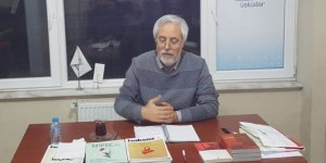 """Tarihselcilik Kur'an'a Uygulanamaz"""
