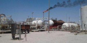 Esed Rejimi ile YPG/PKK Arasındaki 'Petrol İşbirliği' Sürüyor