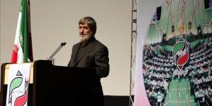 İran Meclis Başkan Yardımcısı Mutahhari: Şia'yı Ön Plana Çıkarmamalıyız