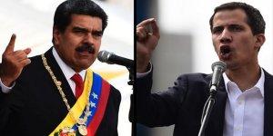 Venezuela'da Kimin Eli Güçleniyor, Kimin Eli Zayıflıyor?