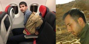 Mahkeme Muhammed Emin Çelik'i Serbest Bırakarak Skandala 'Dur' Dedi