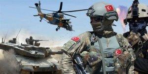 Fırat'ın Doğusu İçin İdlib mi Şart Koşuluyor?
