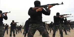 IŞİD Esed Zulmünü Perdelemek İçin Kullanılan Bir Figür Oldu!