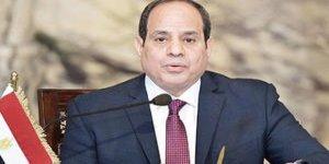 Mübarek'ten Sisi'ye Mısır'da Otoriter Rejimin Kurumsallaşması