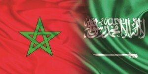 """Fas'tan Suudi Arabistan'a """"İdam"""" Tepkisi"""