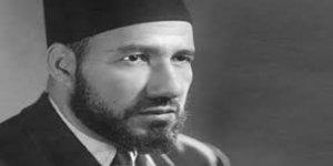 Şehadetinin 70. yılında Hasan el-Benna