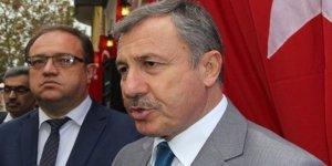 AK Partili Eski Vekil Selçuk Özdağ: 'Bize Komplo Kurdular' Deyip Sorumluluğu Başkasına Yüklerler