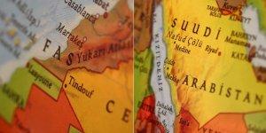 Körfez'in Yemen Koalisyonunda Yeni Çatlak