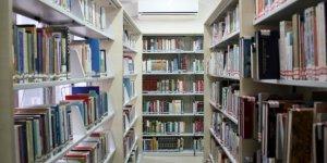 İstanbul'a İki 'Kapanmayan Kütüphane' Daha