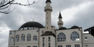 Avusturya'da Mahkeme Cami Kapatma Kararını İptal Etti