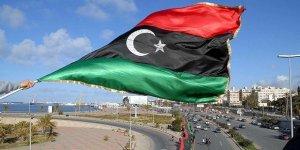 Libya Türkiye İle Mutabakatların Yürürlüğe Koyulmasında Kararlı
