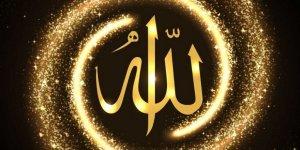 Nasıl Bir Allah'a İnanıyoruz?