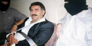 20 Yıldır Hala Öcalan'ın Türkiye'ye Neden Verildiğini Bilmiyoruz...