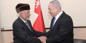 Dünya Müslüman Alimler Birliği'nden 'İsrail ile Normalleşme'ye Kınama