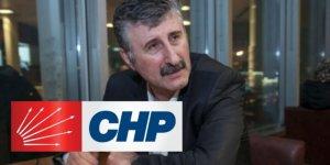 CHP'nin Beyoğlu Adayı: LGBTİ Meclisleri Kuracağız