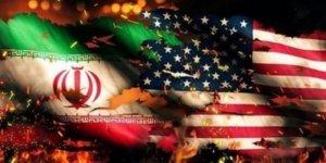ABD ve Avrupa İran ile Savaşa mı Yaklaşıyor?