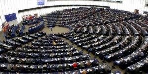 AP, Türkiye ile İlişkilerin Askıya Alınması Önerisini Onayladı