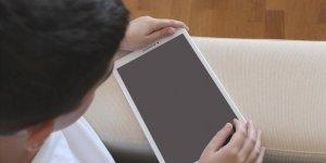 'Teknoloji Bağımlılığı' İçin Komisyon Kuruldu