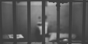 'Esed Rejimi Tecavüzü Savaş Silahı Olarak Kullanıyor'
