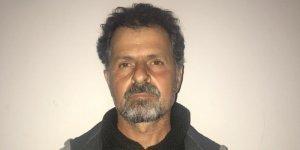 Reyhanlı Saldırısının Firari Tetikçisi Tutuklandı
