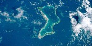 İngiltere Chagos Adaları'ndaki Kontrolüne Acilen Son Vermeli