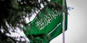 Suudi Medyasının Türkiye Karşıtlığı