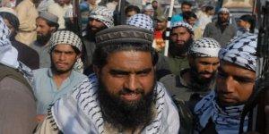 Keşmir'de Bir Direniş Hareketi: Ceyş-i Muhammed