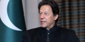 Pakistan'dan Hindistan'a Sorunları Diyalog Yoluyla Çözme Çağrısı