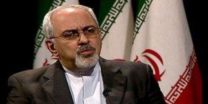 İran'da Cevat Zarif'i İstifaya Götüren Topyekûn Zehirlenme