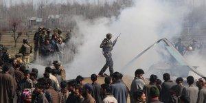 Hindistan ve Pakistan'a İtidal Çağrıları