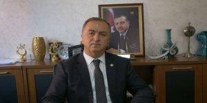 Reşat Petek: 28 Şubat'ın Sivil Aktörleri de Yargılanmalı