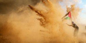 BM Soruşturma Komisyonu: İsrail'in İhlalleri Savaş Suçu Kapsamına Girebilir