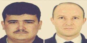 Kaçırılma İddiaları Hakkında İçişleri Bakanlığı Neden Susuyor?