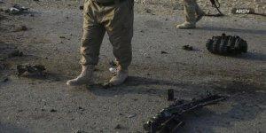 Musul'da Bombalı Saldırı: 1 Ölü, 14 Yaralı