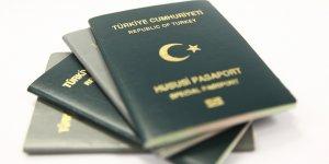 57 Bin Kișinin Pasaportundaki İdari Tahdit Kaldırıldı