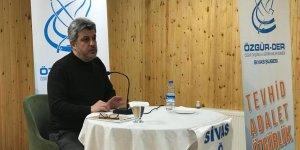 Adalet-Hukuk-Merhamet Bağlamında Siyaset ve Müslümanlar
