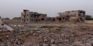 Husilerin Hudeyde'deki Saldırısında 5 Çocuk Öldü