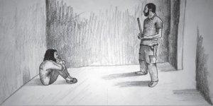 Esed Rejiminin Savaş Yöntemi Olarak Tecavüz