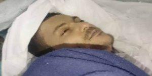Mısırda İdam Edilen Ahmed el-Decvi'nin Mektubu