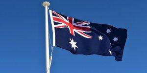 Avustralya Aile İçi Şiddetten Ceza Alanlara Vize Vermeyecek