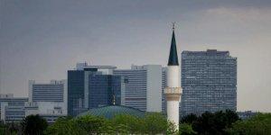 """Avusturya'da Aşırı Sağcılardan""""Siyasal İslam'la Mücadele Merkezi"""""""