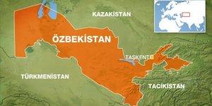 Özbekistan'da 28 Şubat Rüzgârları
